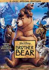 brother-bear--2003