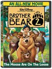 brother-bear-2--2006