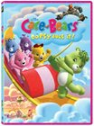 Care Bears Oopsy Does It (2007)