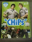 chips--the-complete-second-season