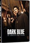 dark-blue--the-complete-first-season