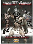 deadliest-warrior-season-one