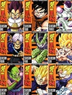 Dragonball Z Complete Seasons