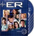 er--the-complete-thirteenth-season