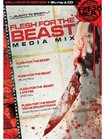 flesh-for-the-beast--media-mix