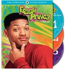 fresh-prince-of-bel-air--the-complete-fifth-season