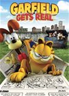 garfield-gets-real--2007