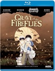 grave-of-the-fireflies--blu-ray