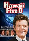 hawaii-five-o--the-eighth-season