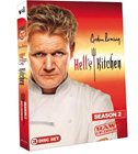 hell-s-kitchen--season-2