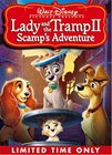 lady-and-the-tramp-2