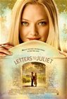 letters-to-juliet