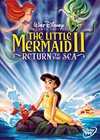 little-mermaid-ii---return-to-the-sea--2000