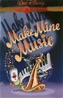 make-mine-music--1946