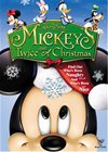 mickey-s-twice-upon-a-christmas