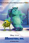 monsters--inc--disney-dvd