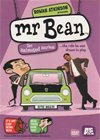 mr-bean--the-animated-series