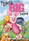 piglet-s-big-movie