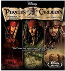 pirates-of-the-caribbean-trilogy-dvd-movie-box-set