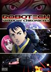 robotech--the-shadow-chronicles