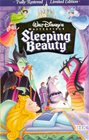 Sleeping Beauty (1959 )