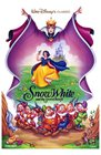 snow-white-and-the-seven-dwarfs--1937