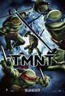 teenage-mutant-ninja-turtles--2007