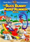 the-bugs-bunny/road-runner-movie