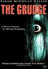 the-grudge--dvd--2005