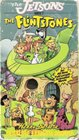 the-jetsons-meet-the-flintstones