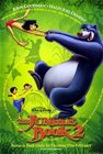 the-jungle-book-2