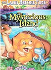 the-land-before-time-v--the-mysterious-island--1997