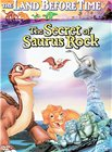 the-land-before-time-vi--the-secret-of-saurus-rock--1998