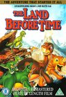 the-land-before-time