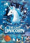 the-last-unicorn--1982