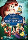 the-little-mermaid--ariel-s-beginning