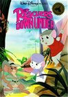 the-rescuers-down-under