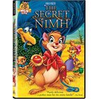 the-secret-of-nimh_1.jpg