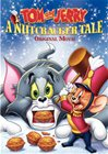tom-and-jerry--a-nutcracker-tale