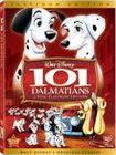 101-dalmatians-2-disc-platinum-edition