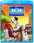 101-dalmatians-ii-patch-s-london-adventure--blu-ray