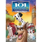 101-dalmatians-ii-patch-s-london-adventure-especial-edition