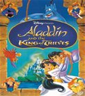 aladdin-and-the-king-of-thieves-dvd-wholesale