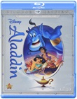 aladdin-diamond-edition--blu-ray