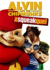 alvin-and-the-chipmunks-the-squeakquel