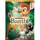 bambi-two-disc-diamond-edition-1942