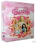 barbie-special-collection