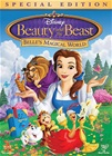 beauty-and-the-beast-belle-s-magical-world