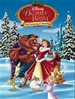 beauty-and-the-beast-the-enchanted-christmas