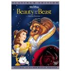 beauty-and-the-beast-with-slipcase